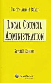 CouncilLaw