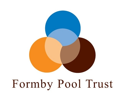 FormbyPoolTrustLogo