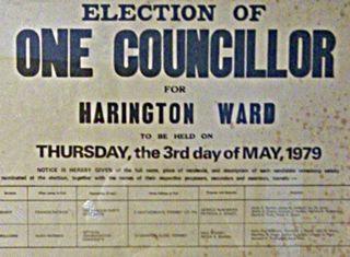 Election79