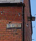 VillageSign2