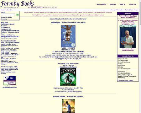 FormbyBooks1