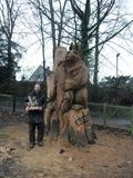 image from www.treecarving.co.uk