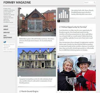 FormbyMagazine1