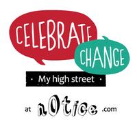 Logo_highstreet