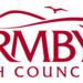 Formby Parish Council : Agenda April Meeting