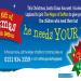 Mayor of Sefton Christmas Gift Appeal