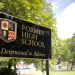 Friends of Formby High School Quiz Night