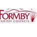 Formby Parish Council Meeting