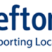 Sefton Council's Invest Sefton funding helps local organisations