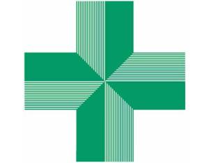 Pharmasign