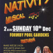 Formby Nativity Musical 2017