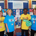 Hospital highlights HIV testing week and World AIDS Day