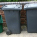 Sefton Waste Collection Notice