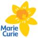 Marie Curie Annual Ladies Glam & Glitz Extravaganza 2015!