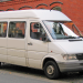 Minibus Drivers Needed in Formby