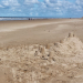 National Trust Could Acquire Formby Point