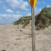 Residents Share Aspirations For Future of Formby Coast