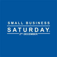Small-Business-Saturday-2