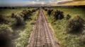Railwat Tracks