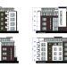 Formby 5 Storey Building Application submitted to Sefton Council