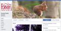 FPC Facebook Page