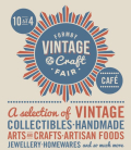 Formby Vintage & Craft fair