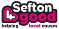Sefton4Good logo