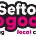 Sefton Citizen's For Good scheme