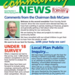 Formby Parish Council Spring Newsletter 2016