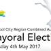 Liverpool City Region Mayoral Election 2017