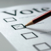 Isn't it time for electoral reform?
