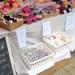 Formby Village Weekly Market Starts