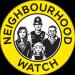 National Neighbourhood Watch Week
