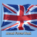Hospital supports Armed Forces Week