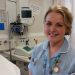 A&E nurse volunteering for six months in Philippines clinic