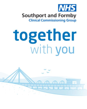 Southport & Formby CCG
