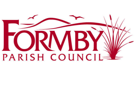 image from www.formby.today