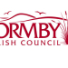 Formby Parish Council Meeting December 2017