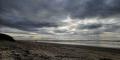 Beach-View-at-Halfterm