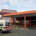 Wards moving at Southport hospital