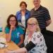 Good rating shows progress for Sefton diabetes care