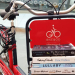 Bike & Go offers free book with every sign-up to mark World Book Day