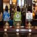 Real Ale & Cider festival being held at local pub - March 14-25 inc