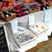 Formby Village Market Decision Day