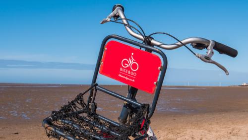 #Intasgrammablecycleroutesa