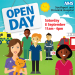 Open Day at Southport Hospital