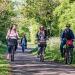 Bike & Go launches FreeWheel Tuesdays