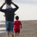 National Trust Seeks Feedback on Proposals for Future Care of The Formby Coast