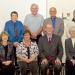 Formby Parish Council September Meeting
