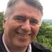 Neil Masom appointed hospital trust Chair